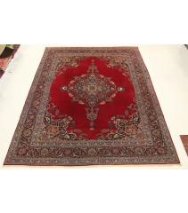 Kashan Farshtchi Collection Perser Teppich