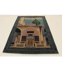 Mausoleum Maulana