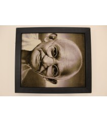 Mohanda Gandhi