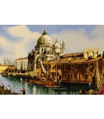Venedig Perser