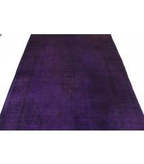 Vintage Violett
