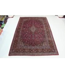 Kashan fein Perser Teppich