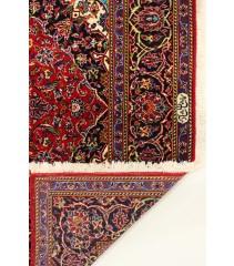 Kashan Shad Sar Perser Teppich