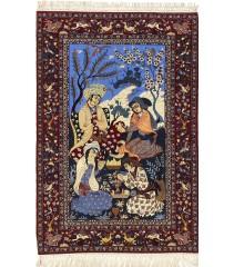 Isfahan Perser